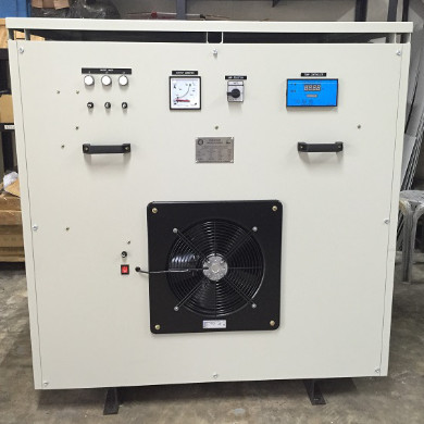 Poly Isolation Transformer