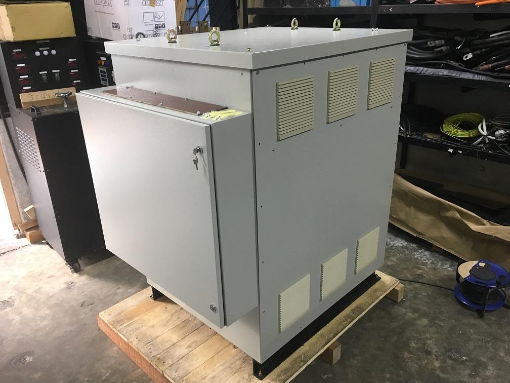 Poly Transformer IP54 - 1