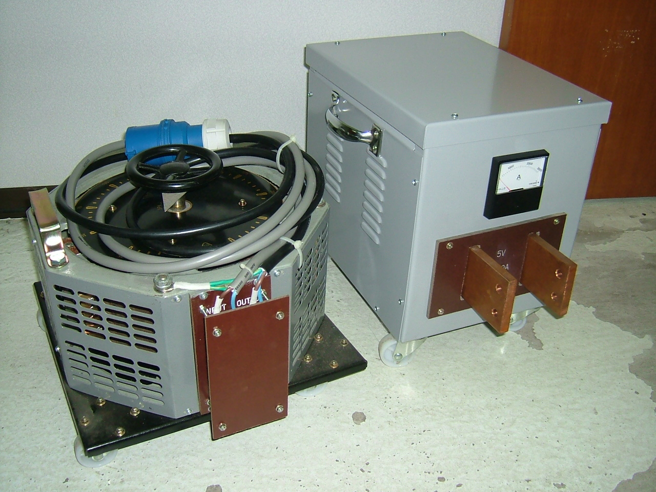Poly Current Injection 1