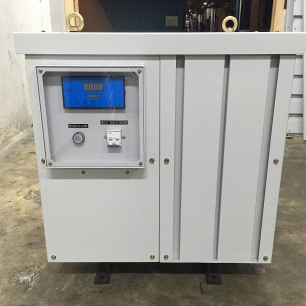 Poly Transformer IP44 - 5