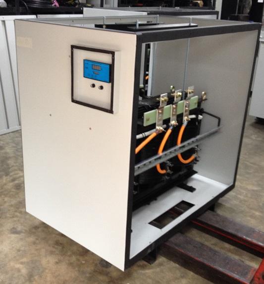 Poly Transformer IP44 - 7